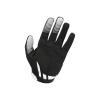 Rękawiczki Fox Ranger Gel Black Black / White