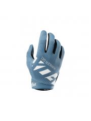 Rękawiczki Fox Ranger Gel Slate Blue