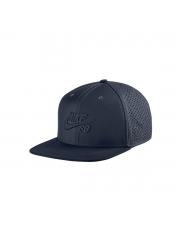 Czapka Nike SB Performance Trucker Navy