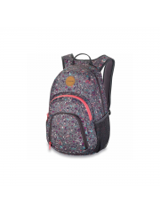 Plecak DAKINE Campus Mini 18L Wall Flower II