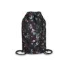 Plecak Dakine Cinch Bag 17L Flora