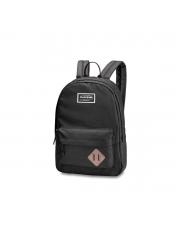 Plecak DAKINE 365 Mini 12L Black