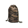 Plecak Dakine Cinch Bag 17L Field Camo