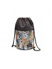 Plecak Dakine Cinch Bag 17L Castaway