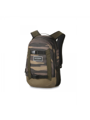 Plecak DAKINE Mission Mini 18L Field Camo
