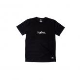 Koszulka Ave Bmx Halko Black
