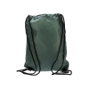 Torba Vans League Bench Bag Dark Forest