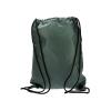 Torba Vans League Bench Bag Dark Forest
