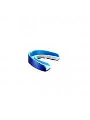 Ochraniacz na zęby Shock Doctor 6503 Nano 3D Pearl Blue
