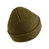 Czapka Nike SB Fisherman Olive Flak / Sequoia