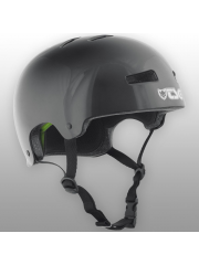 Kask TSG Evolution Injected Black