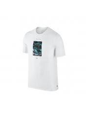 Koszulka Nike SB New York Photo White