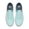Buty WOMANS Nike SB Check Solarsoft Canvas Teal Tint / White-Cool Grey