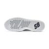 Buty Nike SB Nyjah Free Thunder Storm / White - Obsidian