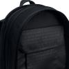 Plecak Nike SB RPM Black / Black / Black
