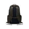 Plecak Nike SB RPM Sequoia / Black / Black