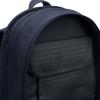 Plecak Nike SB RPM Obsidian / Black / Black