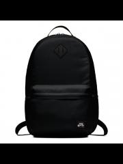 Plecak Nike SB Icon Black / Black / White