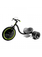 MGP Mini Drift Trike
