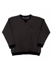 Bluza DUB Kensington Dark Grey