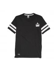 Koszulka DUB Lacey Black