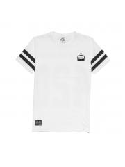 Koszulka DUB Lacey White