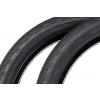 Opona Eclat Mirage Lightweight Black
