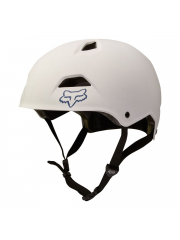 Kask Fox Flight Sport Cloud Grey