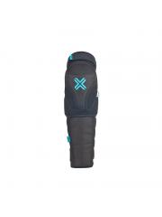 Ochraniacze piszczela i kolana Fuse Echo 100 Combo