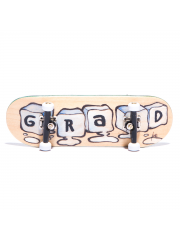 Fingerboard Grand Fingers Ice Cubes