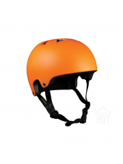 Kask Harsh HX1 Pro EPS Orange