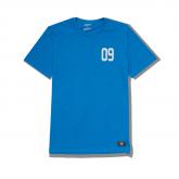 Koszulka Ave Bmx IBWT Blue