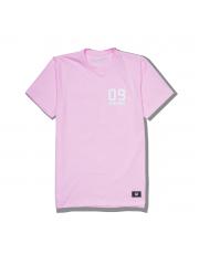 Koszulka Ave Bmx IBWT Pink