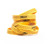 Opaska Ave BMX Gold Tire