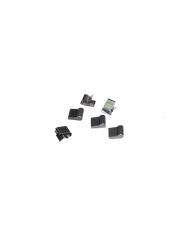 Zestaw zapadek i sprężynek do piast Odyssey Antigram Cassette