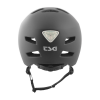 Kask TSG Status Solid Color Satin Black