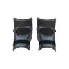 Ochraniacze kolana TSG Tahoe D30 Denim