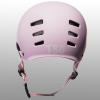 Kask TSG Evolution Graphic Design Macho Pink