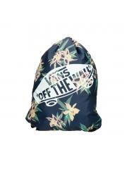 Torba Vans Benched Bag Fall Tropics