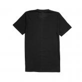 Koszulka Flisek Alt Black