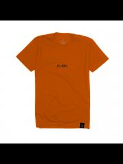 Koszulka Flisek Alt Orange
