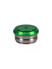 Stery zintegrowane Apex Green