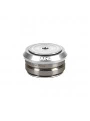 Stery zintegrowane Apex Silver