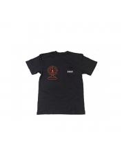 Koszulka Cult It's Lit Black