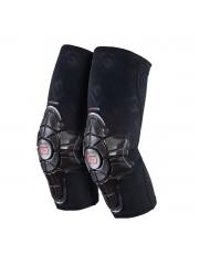Ochraniacze łokcia G-Form X-Pro Black / Black / Embosed G