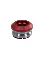 Stery Ethic DTC Basic Zintegrowane Red