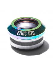 Stery Ethic DTC Basic Zintegrowane Rainbow