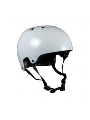 Kask Harsh HX1 Pro EPS White