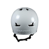 Kask Harsh HX1 Pro EPS White