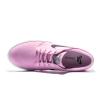 Buty Nike SB Zoom Stefan Janoski Canvas Prism Pink / Obsidian